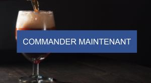 banner-biere-abbaye-de-signy-commande-mo